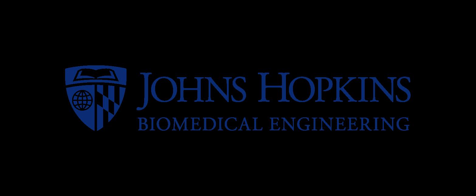 JHU Biomedical Engineering