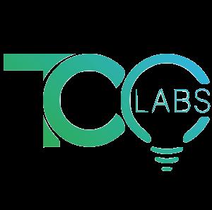 TCO Labs