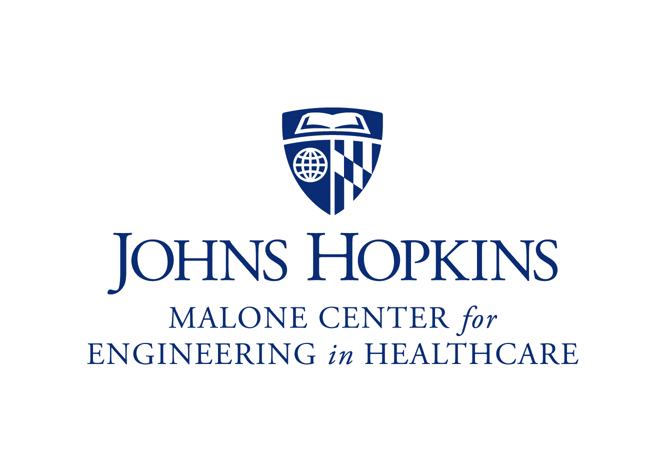 JHU Malone Center for Engineering in Health Care