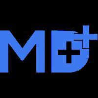 MD Plus Plus