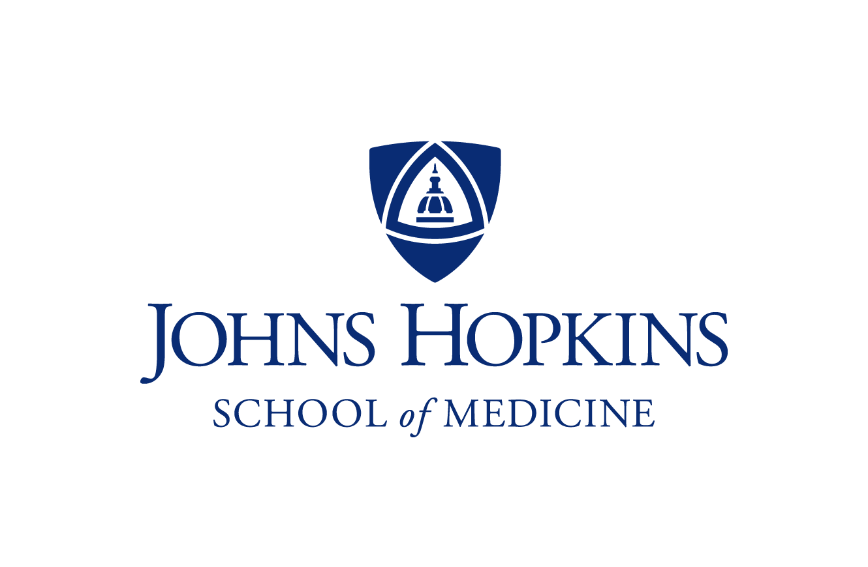 Hopkins Medicine