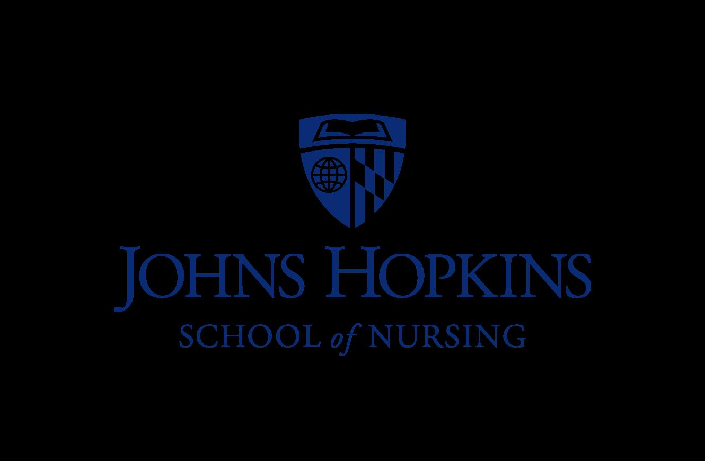 JHU School of Nursing